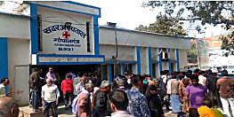 दहेज़ के लिए ससुरालवालों ने की विवाहिता की हत्या, पति और ससुर को पुलिस ने किया गिरफ्तार