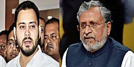 दिल्ली विधानसभा चुनाव रिजल्टः अपना फूटा कटोरा देखने की बजाय दूसरों के आधा खाली पात्र पर भी जश्न मना रहे कांग्रेस-महागठबंधन के नेता