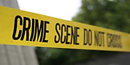 जमशेदपुर में नवविवाहिता पत्नी से हुआ विवाद, नेशनल प्लेयर ASI ने किया सुसाइड