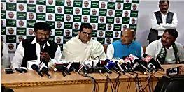 CM नीतीश के पीएम पद की दावेदारी पर पीके का बड़ा बयान, पढ़िए पूरी खबर