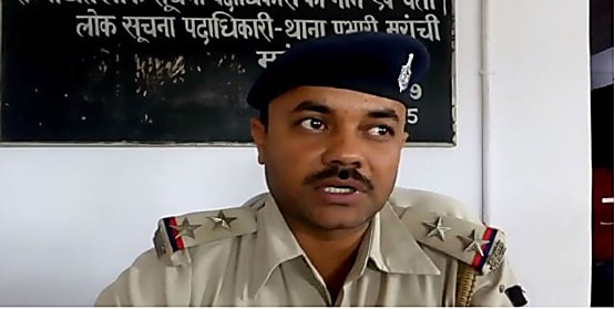 पटना में कोचिंग करने जा रही 5 छात्राओं को पिकअप ने रौंदा, 1 की मौत 4 गंभीर रुप से घायल