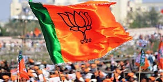 संगठन चुनाव को लेकर बिहार बीजेपी के इन दो नेताओं को मिली बड़ी जिम्मेवारी