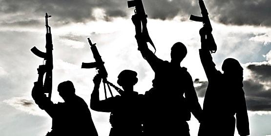 स्वतंत्रता दिवस पर देश में तबाही मचाने के इंतजार में आतंकी संगठन, खुफिया एजेंसियों ने किया आगाह