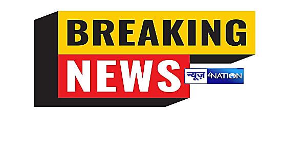 बड़ी खबर : सिपाही ने डयूटी के दौरान खुद को मारी गोली, मौके पर मौत