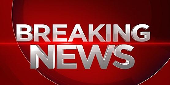Big breaking : रेड करने जा रही पुलिस की गाड़ी दुर्घटनाग्रस्त, 6 पुलिसकर्मी गंभीर रुप से घायल