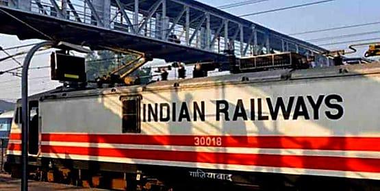 भारतीय रेलवे का बड़ा फैसला, मेल और एक्सप्रेस ट्रेनों से हटेंगे स्लीपर कोच