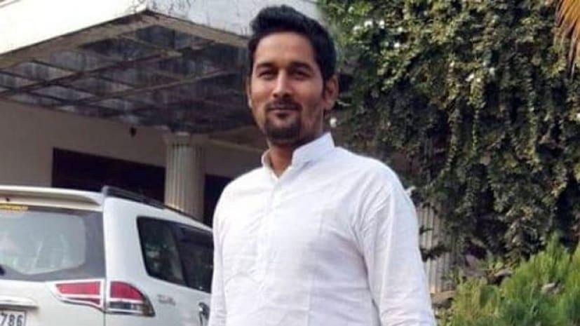 मो. युसूफ हत्याकांड के 3 आरोपियों ने किया कोर्ट में सरेंडर, पूर्व सांसद शहाबुद्दीन के बेटे का करीबी था मृतक