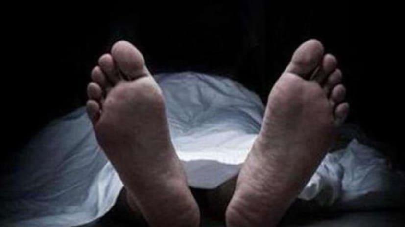 बिहार में मृत आत्मा की गिरफ़्तारी के लिए वारंट जारी, जांच में जुटी पुलिस
