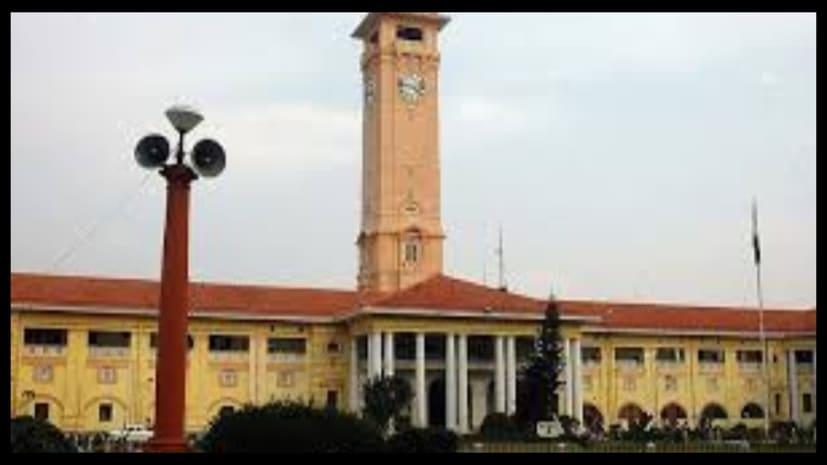 बिहार में सरकारी सेवको की प्रोन्नति पर तत्काल लगी रोक, सरकार ने प्रमोशन कमेटी की बैठक को किया स्थगित