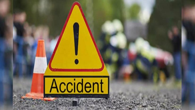 बगहा में ऑटो से गिरा युवक, इलाज के दौरान अस्पताल में हुई मौत