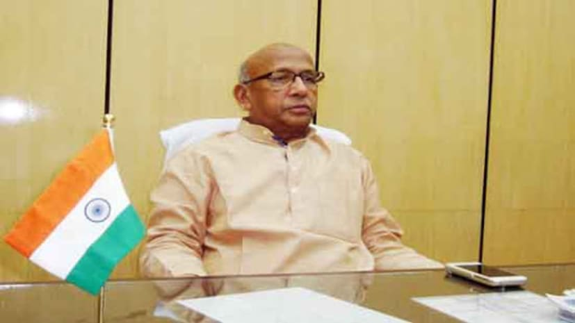 झारखंड में हो रहा है युवाओं का शोषण, सरयू राय ने सीएम से लगाई गुहार, कहा- कुछ कीजिए सरकार