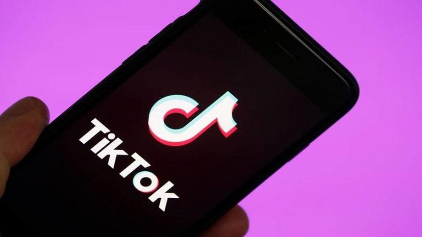 बहन के साथ बनाया TikTok वीडियो, 3 लड़कों ने सड़क पर घुमाया नंगा, केस दर्ज