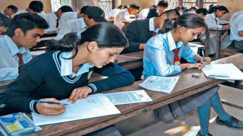 फीस बकाये पर परीक्षा से छात्रों को वंचित किये जाने पर सीएम गंभीर, जारी किया यह निर्देश