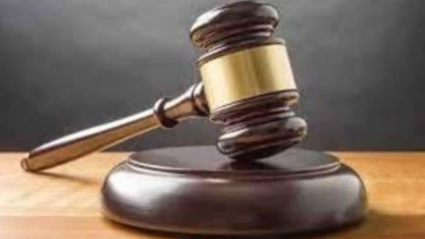 समस्तीपुर : राजद नेता के हत्या मामले मे 4 को दोषी पाया गया, 15 काे सजा पर होगी सुनवाई