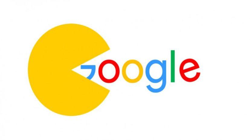 Google अपने Doodle बनाने का देगा 7 लाख रुपये, ऐसे करें अप्लाई