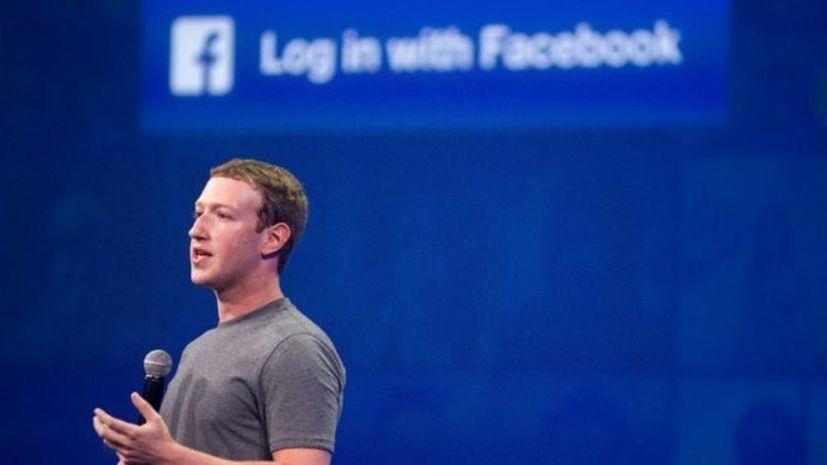 जुकरबर्ग ने कबूला, 5 करोड़ यूजर्स की सूचनाएं चोरी, जानिए इस सेंध की कहानी