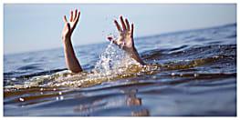 कटिहार में नहाने के दौरान चार बच्चियों की डूबने से मौत