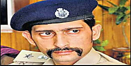 पुलिस लाइन में विद्रोह मामले में 70 और पुलिसकर्मी होंगे बर्खास्त