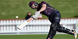 एक ओवर में जड़े 43 रन, बना डाला नया विश्व रिकॉर्ड