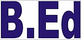 10 मार्च को होगा बीएड कंबाइंड इंट्रेंस टेस्ट, सभी परीक्षा केंद्रों पर लगेगा जैमर