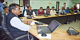 पटना के प्राइवेट स्कूलों में एडमिशन के लिए 2172 गरीब बच्चों का चयन, शिक्षा के अधिकार अधिनियम के तहत होगा नि:शुल्क नामांकन