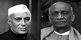 धारा 370 : जब सरदार पटेल ने कहा था कि जवाहरलाल नेहरू रोएगा!