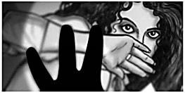 बेगूसराय में अधेड़ ने नाबालिग से किया दुष्कर्म, पुलिस ने मामला दर्ज करने से किया इंकार