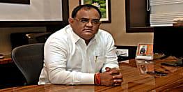बीजेपी MLC ने सीएम नीतीश की 'यूएसपी' पर किया चोट,कहा- बिहार में बहार है....सड़कों पर घूम लीजिये,पता चल जाएगा कैसी सुशासन की सरकार है