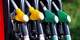 कच्चे तेल की कीमत में 14 डॉलर प्रति बैरल की आई कमी, जानिए कितना सस्ता हुआ पेट्रोल और डीजल