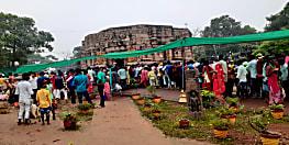 भभुआ के माई मुंडेश्वरी की दैवीय शक्ति को जानकर आप दंग रह जायेंगे, पढ़िए पूरी खबर