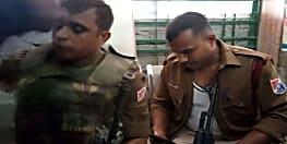 झारखंड चुनावः वोटिंग के दौरान पुलिस फायरिंग, युवक की मौत