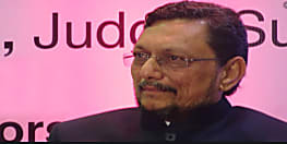 हैदराबाद एनकाउंटर पर बोले CJI, बदले की भावना से न्याय अपना चरित्र खो देता है
