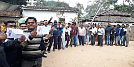 झारखंड चुनाव: दूसरे चरण की 20 सीटों पर 62.64% मतदान, सिसई में सबसे ज्यादा तो जुगसलाई में सबसे कम मतदान