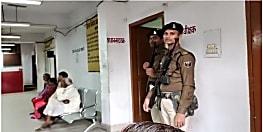 मुजफ्फरपुर के अवर निबंधक के कई ठिकानों पर निगरानी का छापा, करीब 30 लाख रुपये बरामद