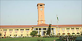 मुजफ्फरपुर शेल्टर होम मामले में CBI ने मुख्य सचिव को भेजा सीलबंद लिफाफा, अब चीफ सेक्रेट्री लेंगे एक्शन