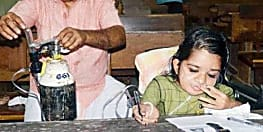 कहानी उस होनहार लतीशा की, जिसने ऑक्सीजन सिलेंडर के साथ दी थी UPSC परीक्षा