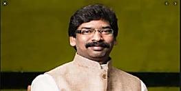 मुख्यमंत्री ने दिखाई दरियादिली, ब्रेन ट्यूमर से पीड़ित युवक को सरकारी सहायता देने का दिया निर्देश