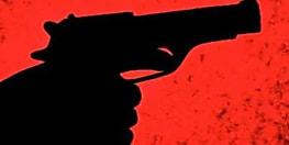 मोतिहारी में दवा कारोबारी की अपराधियों ने गोली मारकर की हत्या, इलाके में सनसनी