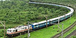 भारतीय रेलवे ने गृह मंत्रालय को भेजा प्रस्ताव, दिल्ली से कई शहरों के लिए स्पेशल ट्रेन चलाने की तैयारी, देखें पूरी लिस्ट