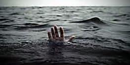 तालाब में डूबने से नाबालिग बच्ची की मौत, परिवार में मचा कोहराम