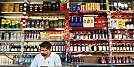 शराब की दुकान को लेकर सरकार का बड़ा फैसला, अब 12 घंटे ओपन रहेगी  दुकान