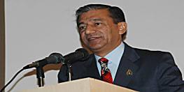 बड़ी खबर : नागालैंड के पूर्व राज्यपाल अश्वनी कुमार ने अपने आवास में फंदा लगाकर की खुदकुशी