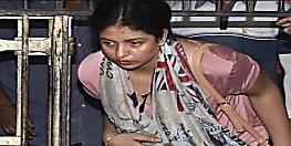 अब क्रिकेटर मोहम्मद शमी की पत्नी हसीन जहां ने ससुराल वालों पर लगाया गंभीर आरोप... जानिए पूरा मामला