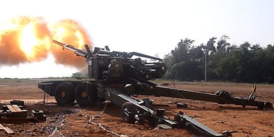 अब आतंकियों की खैर नहीं, भारतीय सेना अमेरिका से खरीदेगी ये खास हथियार