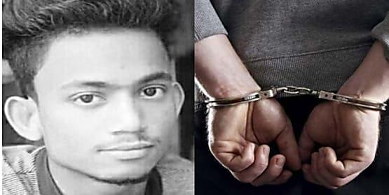 पटना का 'खरगाेश' ताबड़तोड़ चलाता है गोली, सरेआम कर दी युवक की हत्या...जानिए