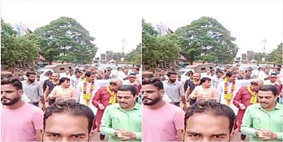 भगवान राम के वंशज होने का प्रमाण देने अयोध्या रवाना हुए 2 हजार लोग, जानिए पूरी खबर