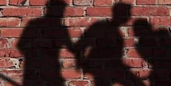 बच्चा चोरी के आरोप में ग्रामीणों ने की वृद्ध की जमकर पिटाई, मौके पर हुई मौत