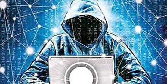 पटना में लाखों की लूट, डीआरएम अधिकारी बताकर ली थी ओटीपी की जानकारी