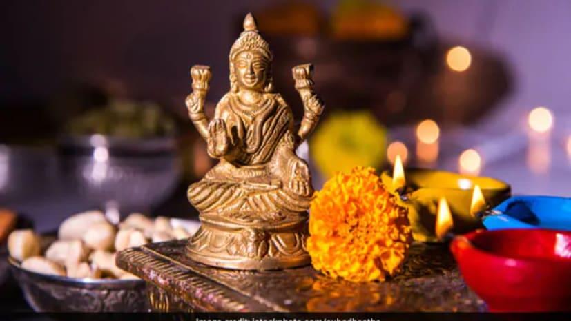 जानिए अगले 1 साल तक किन राशियों पर रहेगी मां लक्ष्मी की कृपा, किनके होंगे हर सपने साकार!