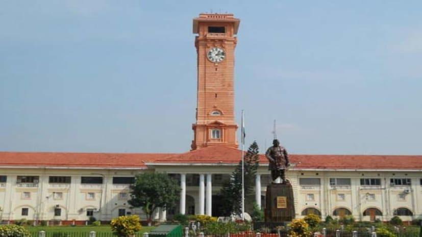 बिहार में आईएएस अधिकारियों का तबादला, नवीन कुमार बने जहानाबाद के डीएम, आलोक कुमार घोष को मुजफ्फरपुर की कमान
